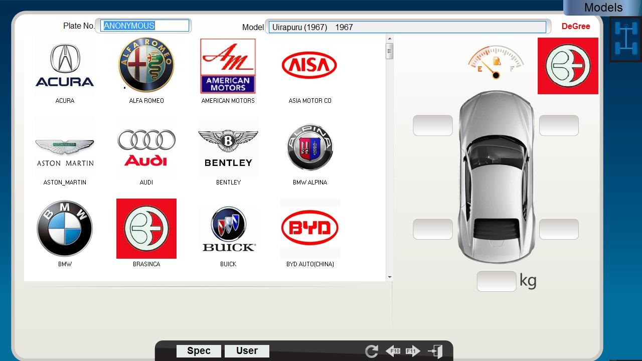 Cartech - TELA10.jpg